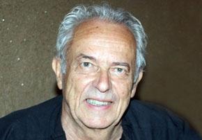 Philippe Jalladeau