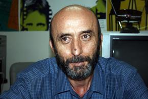 Safar Haqdododov