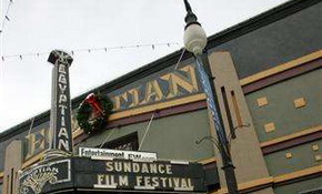 جشنواره ساندنس هم تحت تاثیر بحران مالی آمریکا قرار گرفته است